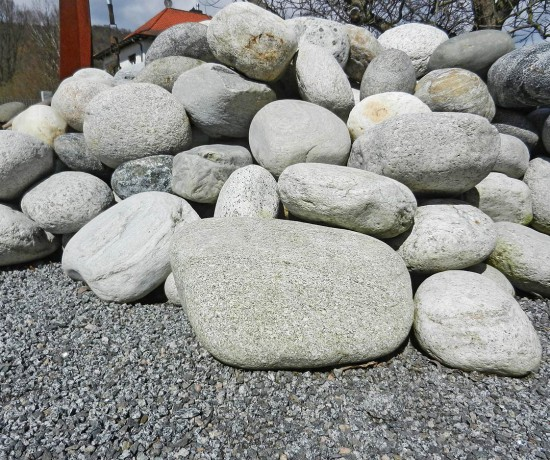 natursteine-garten-bormuth