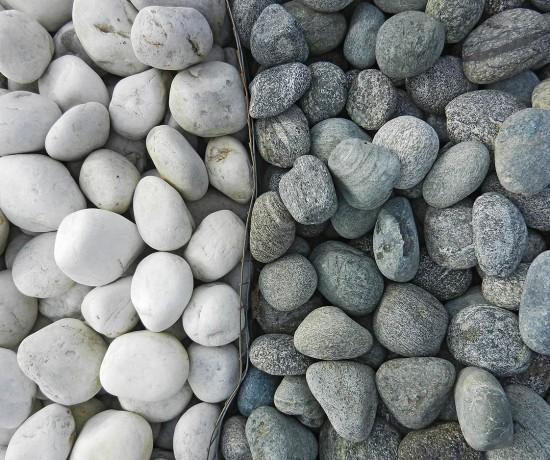 natursteine-lautertal