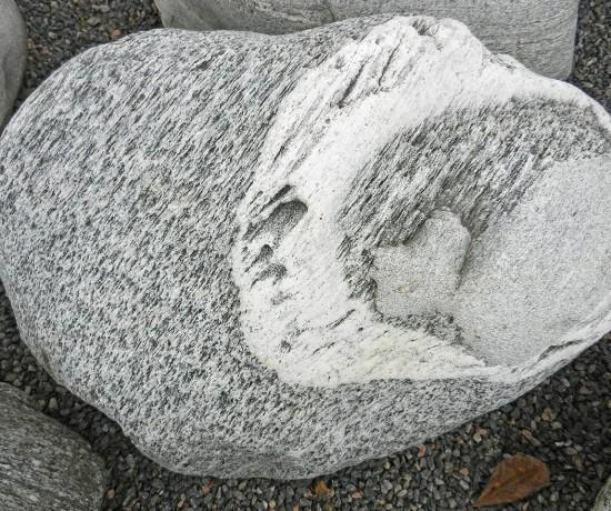 Odenwald Grabmale Natursteine