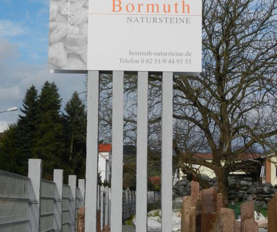 Bormuth_Kontakt-02